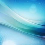 АСД 3 от грибка ногтей — отзывы, цена, аналоги